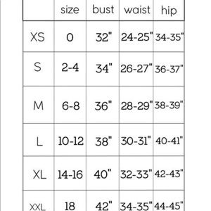 purusha people Pants - Purusha People Mermaid Full Length Leggings Sz XL